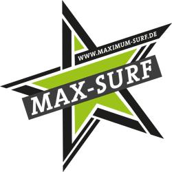Maximum Surf Konstanz wieder geöffnet!