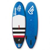 FANATIC RIPPER AIR INFLATABLE SUP 710x28x4 2017...