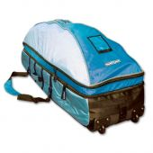 Tekknosport Kite Travel Boardbag 140x45x40 Marine