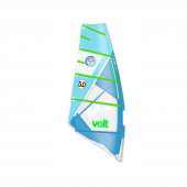 NORTH SAILS SEGEL VOLT  3,4 + 3,7 + 4,0 + 4,2 + 4,5 +...