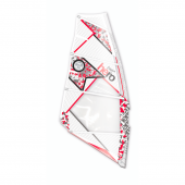 NORTH SAILS SEGEL HERO (CODE) VIII 4,5 + 5,0 + 5,6 2015