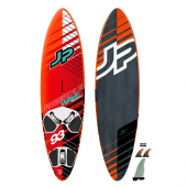 JP FREESTYLE WAVE PRO 85 2016