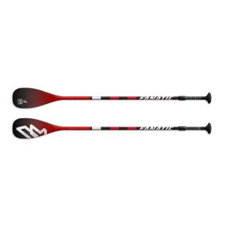FANATIC SUP PADDEL CARBON PRO 80 ADJUSTABLE 165 - 220 6,75 2017