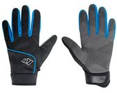 Neil Pryde Full Finger Amara Glove S