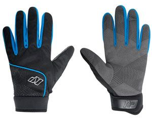 Neil Pryde Full Finger Amara Glove L