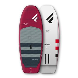 2021 Fanatic SUP Sky SUP Foil LTD 63